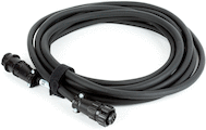 Westcott Flex Cine Extension Cable 16-foot