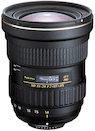Tokina 14-20mm f/2 AT-X PRO DX for Canon