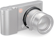 Leica M-Adapter L for Leica TL / SL