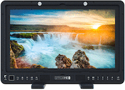 SmallHD 1703 P3X 17-inch Studio Monitor w/ V-Mount