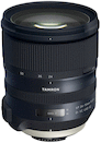 Tamron 24-70mm f/2.8 Di VC USD G2 for Nikon