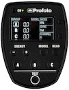 Profoto Air Remote TTL-S Transmitter for Sony