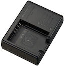Olympus BCH-1 Battery Charger