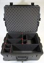 Pelican iM2720 Storm Case with Dividers