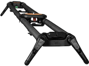 Syrp Magic Carpet Carbon Fiber Long Track Slider