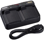 Canon LC-E4N Charger