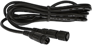 Westcott Flex 16-foot Dimmer Extension Cable