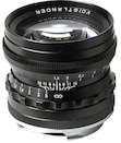 Voigtlander 50mm f/1.5 Nokton for Leica