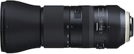 Tamron 150-600mm f/5-6.3 SP Di USD G2 for Sony