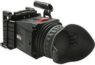 Zacuto Z-Finder for Panasonic AU-EVA1