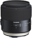Tamron 35mm f/1.8 SP Di USD for Sony A
