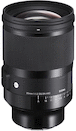 Sigma 35mm f/1.2 DG DN Art for L-mount
