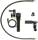 Fujinon MS-X1 Rear Zoom and Focus Lens Control Kit