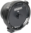Metabones PL to Micro 4/3 T CINE Adapter