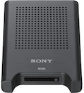 Sony SBAC-US30 USB 3.0 SxS Card Reader