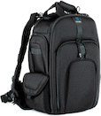 Tenba Roadie 20-Inch HDSLR/Video Backpack