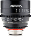Rokinon Xeen 50mm T1.5 for PL Mount