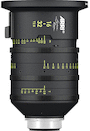 ARRI 16-32mm T2.8 Signature Zoom (LPL)