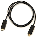 SmallHD Thin 36-inch Micro to Micro HDMI Cable for Focus