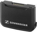 Sennheiser BA 30 Rechargeable Battery for AVX Bodypack