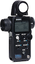Sekonic L-758C Cine Light Meter