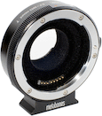 Metabones Canon EF Lens to Micro 4/3 T Smart Adapter