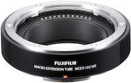 Fuji MCEX-18G WR Macro Extension Tube (G-Mount)