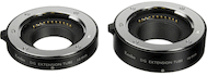 Kenko Extension Tube Set for Micro 4/3