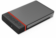 Codex CDX-37020 2TB PCIe Capture Drive