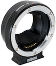 Metabones Canon EF Lens to Sony E Camera Adapter IV