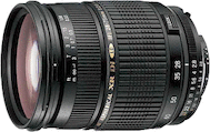 Tamron 28-75mm f/2.8 XR Di LD for Canon