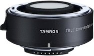 Tamron TC-X14 1.4x Teleconverter for Nikon