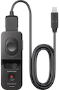 Sony RM-VPR1 Multi-Terminal Remote Shutter Release