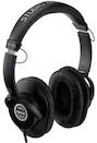 Senal SMH-500 Professional Studio Headphones