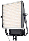Litepanels Astra 4x Bi-Color 1x1 LED Panel w/ AB Plate