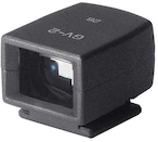 Ricoh GV-2 External Mini Viewfinder for Ricoh GR