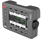 ARRI Camera Control Panel CCP-1 for Alexa Mini