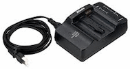 Nikon MH-21 Quick Charger