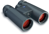 Zeiss Conquest 10x42 HD Binocular