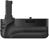 Sony VG-C1EM Battery Grip