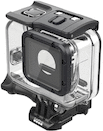 GoPro Super Suit Dive Housing for HERO5 / HERO6 / HERO7