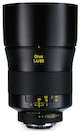 Zeiss ZF.2 85mm f/1.4 Otus APO Planar for Nikon