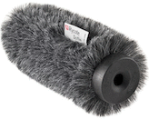 Rycote 18cm Softie Windscreen for MKH-416