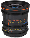 Tokina Cinema 11-16mm T3.0 EF