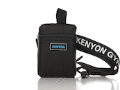 Kenyon 12V 7A Battery for KS-4x4 Gyro