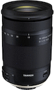 Tamron 18-400mm f/3.5-6.3 Di II VC HLD for Canon