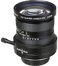 Schneider 28mm f/2.8 Super Angulon for Nikon