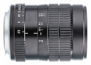 Venus Optics Laowa 60mm f/2.8 Ultra-Macro for Canon