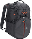 Kata Revolver-8 Backpack