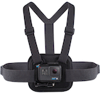 GoPro Chesty Performance Mount